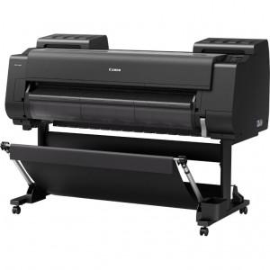 canon_pro_4000_printer